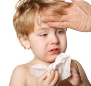 Дитина пішла в садок і постійно хворіє. Поради щодо адаптації дитини в дитячому саду. Адаптація до дитячого садка поради психолога