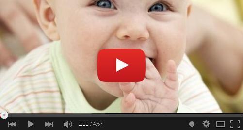 Режим дня дитини 3 місяці. Розвиток дитини. Режим дня дитини до року