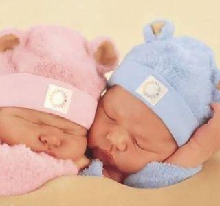 Народиться хлопчик чи дівчинка? Як дізнатися? Узі-визначення статі дитини. Визначення статі майбутньої дитини за народними прикметами