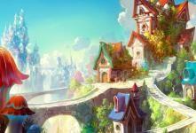 Казкотерапія: все про «казкової» допомоги. Які бувають казки і що варто читати сучасним дітям?
