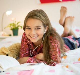 Тест. Чи зумієте ви виховати генія? Чим небезпечні жорсткі методи виховання дитини?
