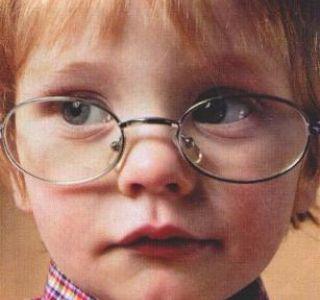 Завдання для батьків виростити генія.спорний питання: геніями стають або народжуються?