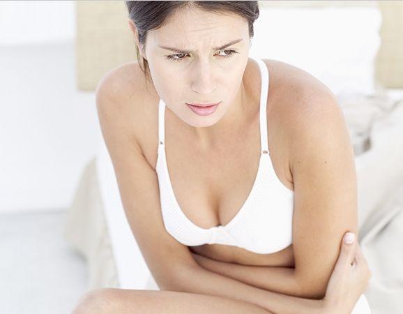 Жовті слизові виділення після родов.Виделенія після пологів звуться лохії.