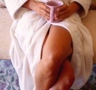 Жіноча молочниця і методи її лікування. Дане захворювання заслуговує особливу увагу.