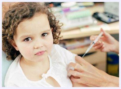 Тімомегалія (збільшення вилочкової залози) у дітей, симптоми, лікування, причини, ознаки