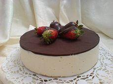 Десерти при гастриті