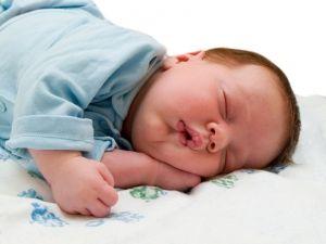 Туберкульоз органів дихання у дітей, симптоми, причини, лікування