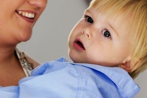 Туберозний склероз у дітей: симптоми, лікування, причини, ознаки