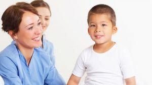 Розумова відсталість у дітей: причини, лікування, симптоми, ступеня