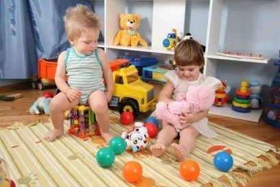 Вірусні гепатити у дітей