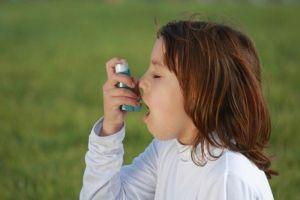 Віруси у дітей причина захворювань органів дихання