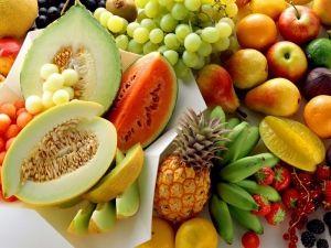Вітаміни та мінерали круглий рік: які страви допоможуть бути здоровими дитині
