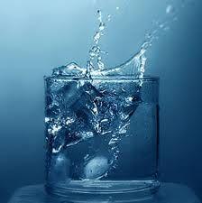Вода при панкреатиті яку і скільки пити для лікування підшлункової залози?