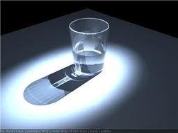 Горілка при панкреатиті, чи можна пити її при підшлунковій залозі?