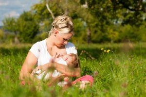 Час, що проводиться разом з дитиною
