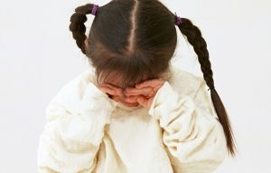 Випадання і погіршення якості волосся у дітей, причини, лікування