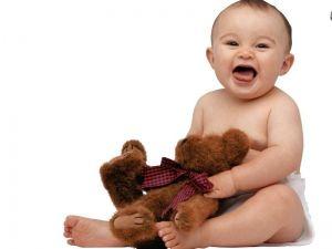 Захворювання органів травлення і травного тракту у дітей