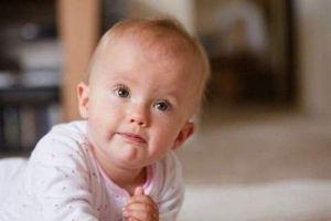 Затримка розвитку дитини: причини, лікування, симптоми, ознаки