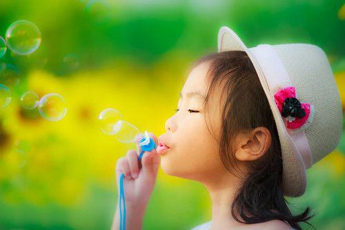 Оцінка здоров`я дитини