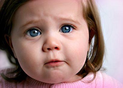 Залізодефіцитна анемія у дітей, причини, симптоми, лікування